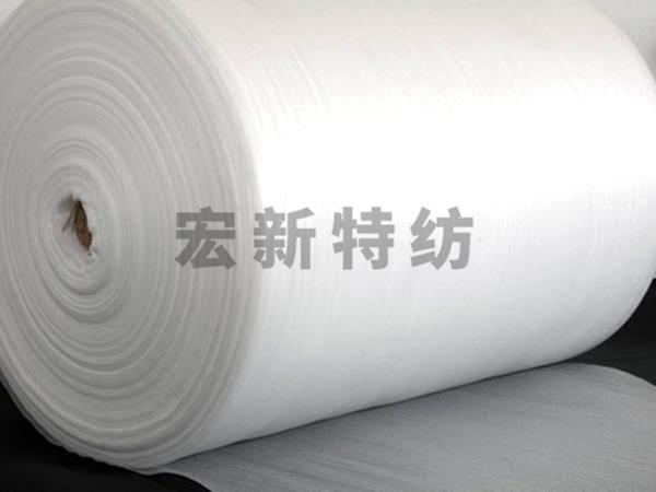 珍珠棉订制