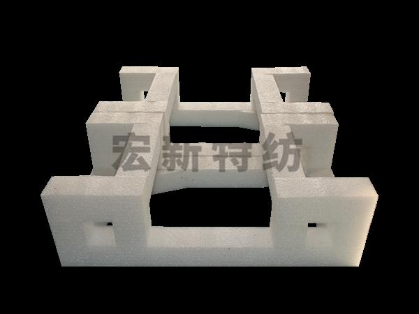 武汉环保epe珍珠棉