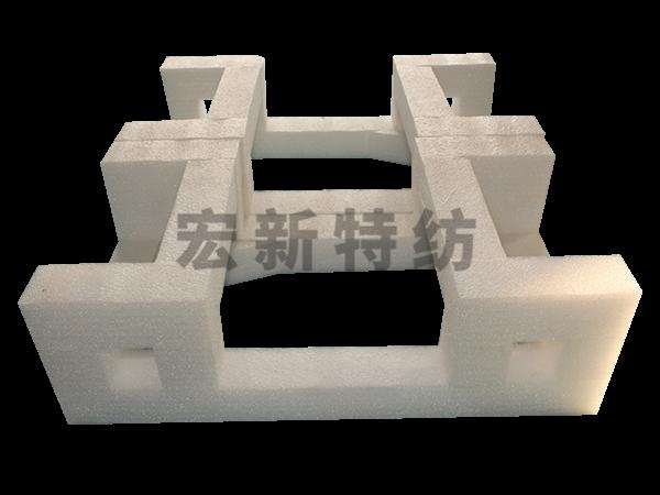 上海epe珍珠棉厂家