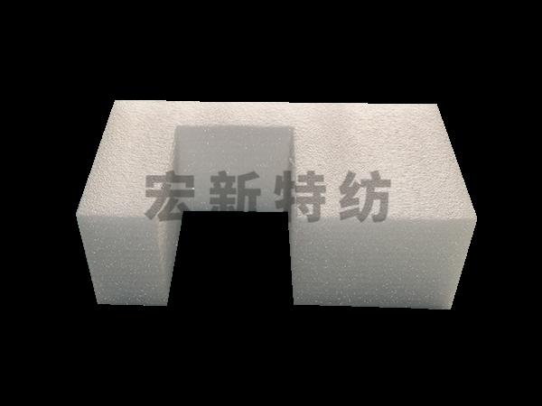 珍珠棉epe工厂