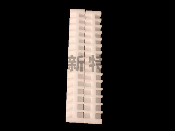 珍珠棉epe批发厂家