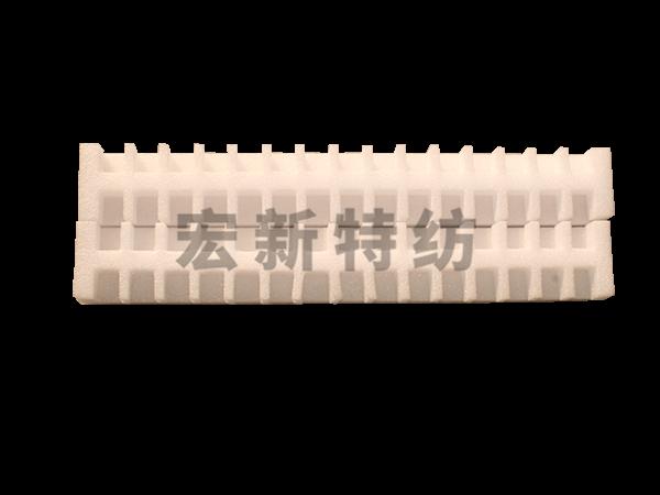 epe珍珠棉异型厂家