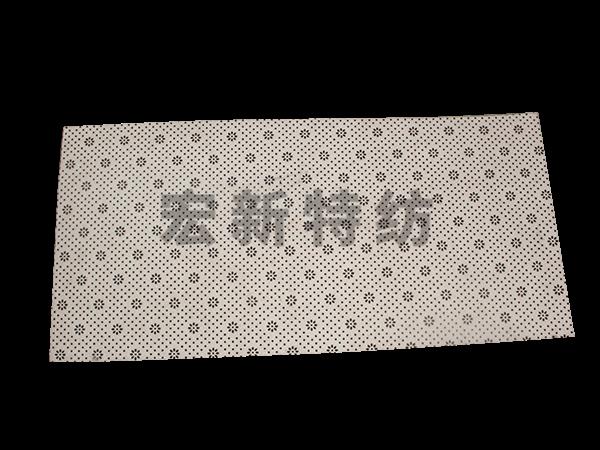 北京滴塑无纺布厂家