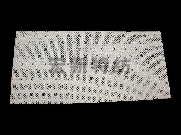 北京点塑无纺布
