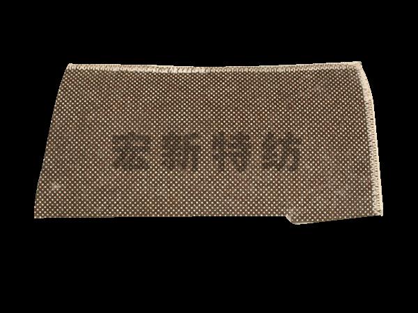 北京滴塑无纺布价格