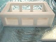 珍珠棉厂家介绍epe发泡的发泡方法